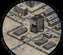 Тюмень/База выживших