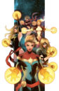 Mighty Captain Marvel Vol 1 1 Fried Pie Exclusive Variant Textless.jpg
