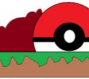 Hábitat Pokémon
