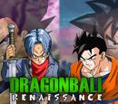 Dragon Ball: Renaissance