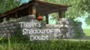 Tigger's Shadow of a Doubt.png