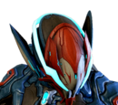 Wukong Xingzhe Helmet