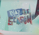 Diaz The Season