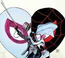Spider-Man Vol 2 14