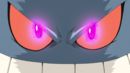 Alva Gengar Mean Look.png
