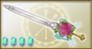 Bridal Knife (AWL).png