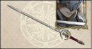 Dominator's Sword (AWL).png