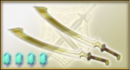 Golden Twin Blades (AWL).png