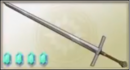 Heavy Iron Sword (AWL).png