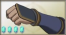 Wolf Fang Knuckles (AWL).png