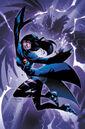 Raven Vol 1 4 Textless.jpg