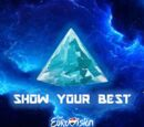 Own Eurovision Song Contest 46