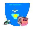 The Pacistars