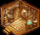 Jowee's Room (Turtle Rock)