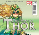 Mighty Thor Vol 2 14