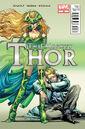 Mighty Thor Vol 2 14.jpg