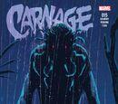 Carnage Vol 2 15