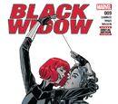Black Widow Vol 6 9/Images