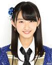 280px-MatsumotoHinataKKS2016.jpg