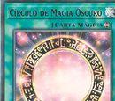 Círculo de Magia Oscuro