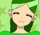 Hanayama Iris