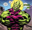 Impossible Man (Earth-616) from Hulk Vol 2 30 0001.jpg