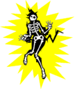 Bullet (Sprite, electrocuted).png