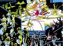 Jayroam's from Uncanny X-Men Vol 1 214 001.png
