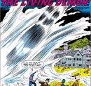 Gor-Kill (Earth-616) from Tales of Suspense Vol 1 12 001.jpg