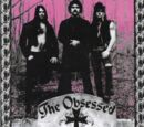 The Obsessed: The Obsessed