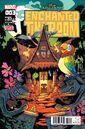 Enchanted Tiki Room Vol 1 3.jpg