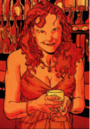 Kristy McKaden (Earth-616) from Daredevil Father Vol 1 2 001.png