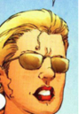 Silvia (Earth-616) from Daredevil Father Vol 1 3 001.png