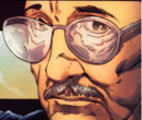 Tito (Driver) (Earth-616) from Daredevil Father Vol 1 5 001.png