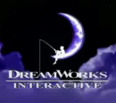 DreamWorks Interactive