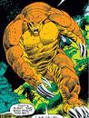 Antonio Rodriguez (Earth-616) from Captain America Vol 1 308 0001.jpg
