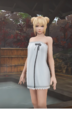 Marie Rose - Bath Outfit (MS).png