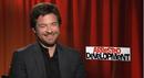 2013 Netflix QA - Jason Bateman 02 (Edit).png