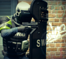 Shield (Payday 2)
