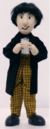 Doctor Puppet 2.png
