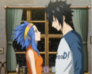 Levy and Gray stare at each other.png