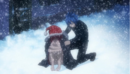 Jellal covers Erza.png