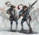 Brigada del Mordisco del Invierno