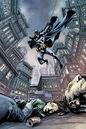 Batman 0470.jpg