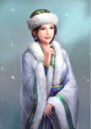 Lady Yang - RTKXIII PUK.jpg