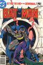 Batman 324.jpg