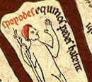 Иопод