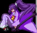 Hades Izanami (Sprite, Amane's Astral).png