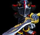 Sire Lancelot