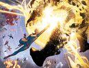 Anthony Stark (Earth-616) vs. Carol Danvers (Earth-616) from Civil War II Vol 1 8 003.jpg